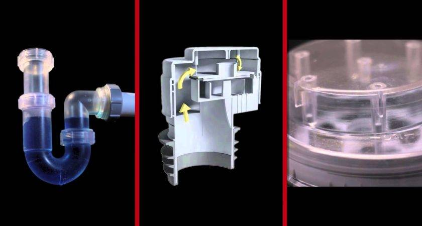 Aav Air Admittance Valve Product Training Video Youtube