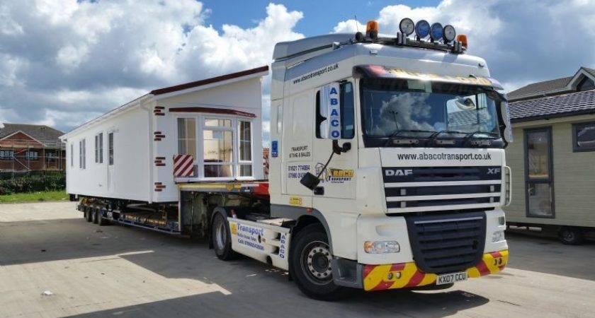 Abaco Mobile Homes Southminster Caravan Dealer Freeindex