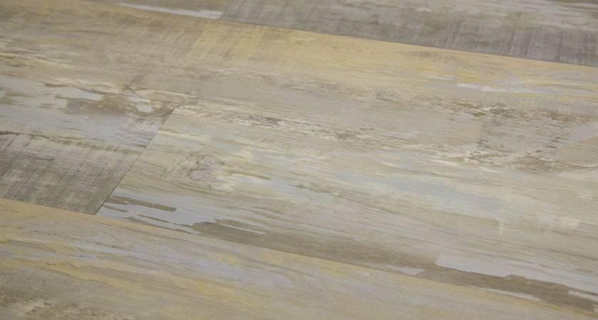 Abstract Rainbow Ferma Flooring