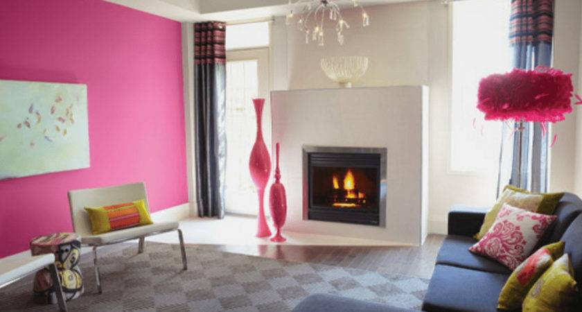 Accent Walls Tips Essential Don
