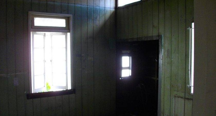 Add Room Your House Linthorpe Qld Asbestos