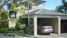 Adding Carport Your Home Attractive Carports
