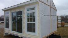 Addition Mobile Home Homes