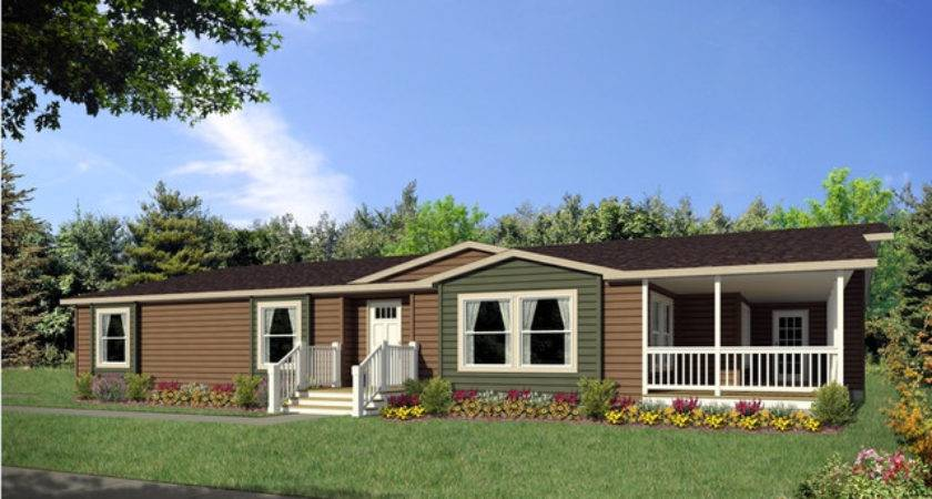 Additional Champion Homes Manufactured Kennewick