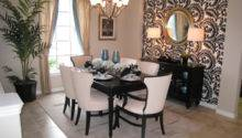 Adorn Studio Llc Residential Interior Decor New Model