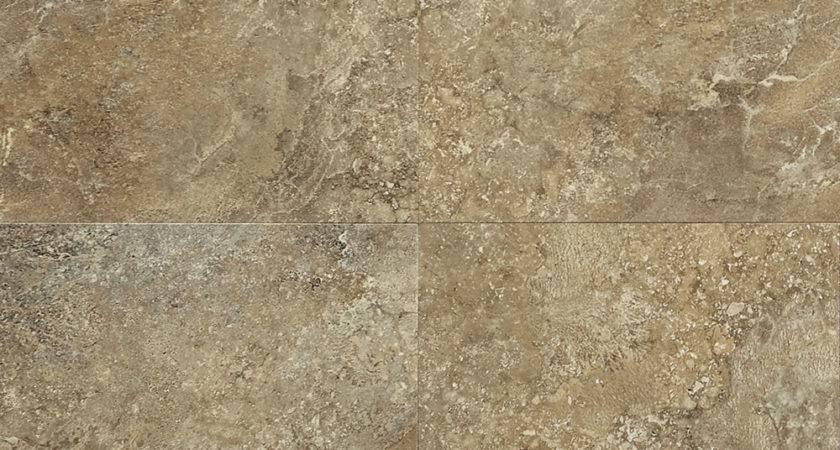 Adura Vinyl Tile Floor Mannington Flooring Ask