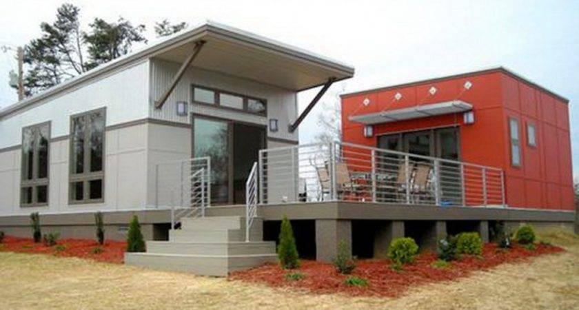 Advantage Mobile Home Sales Homes