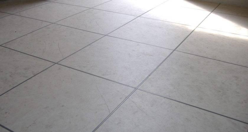 Advantages Kitchen Vinyl Flooring Ideas