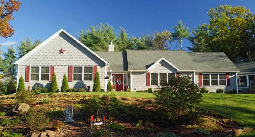 Advice Modular Home Additions Homestore Blog