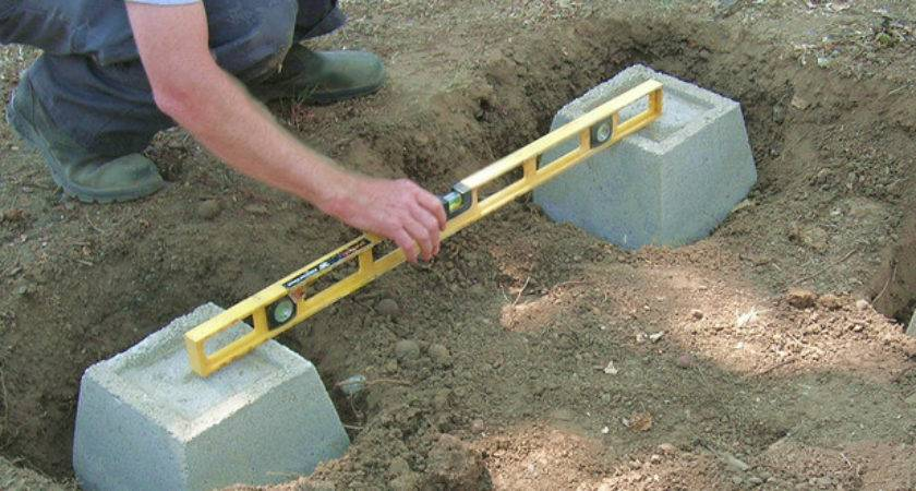 Afera Learn Build Concrete Block Shed