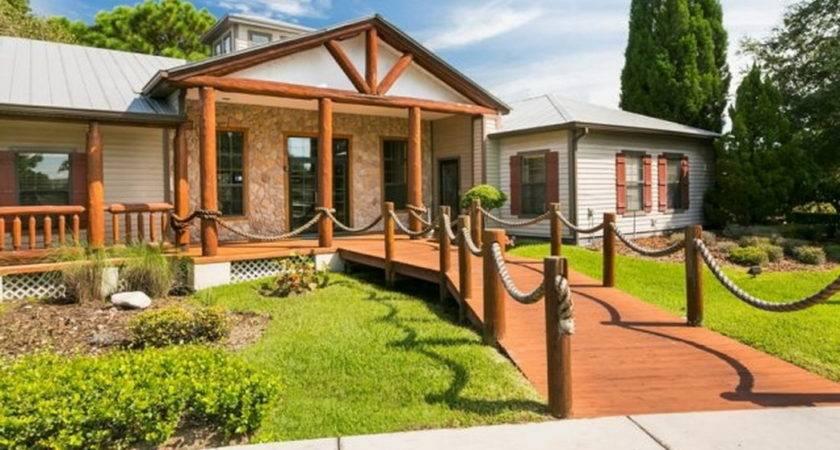 Affordable Apts Brandon Homes