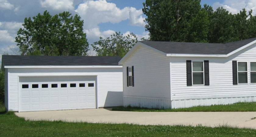 Affordable Double Wide Skirting Ideas Your Mobile