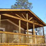 Affordable Porch Design Ideas Designs Mobile Homes