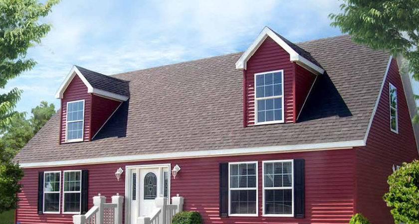 Agl Homes Titan Pinnacle Brentwood Modular