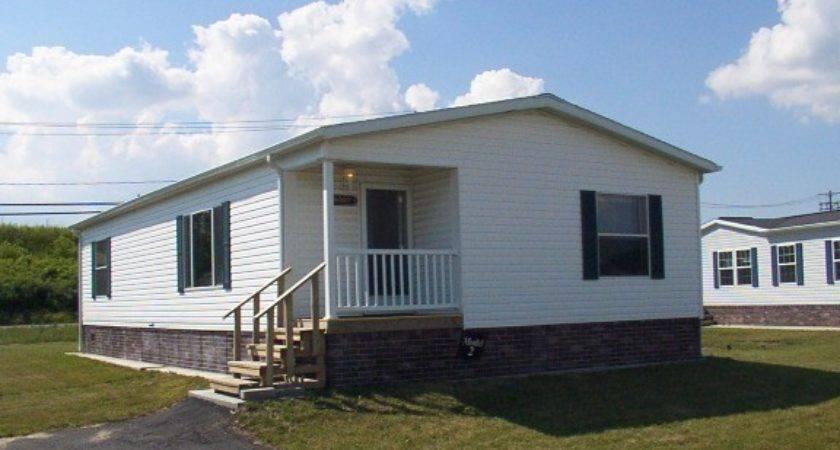 Agl Homes Titan Sectional Modular Home Plans