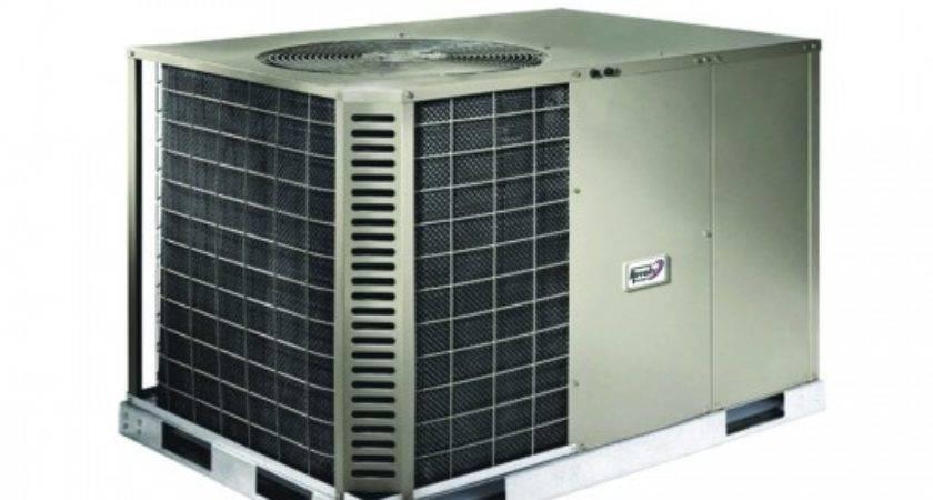 Air Conditioner Units Newair Appliances Plastic Portable