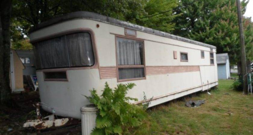Airstream Collection Ebay