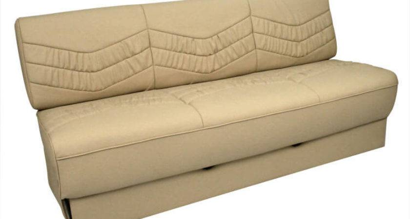 Alante Furniture Package Seating Shop Seats