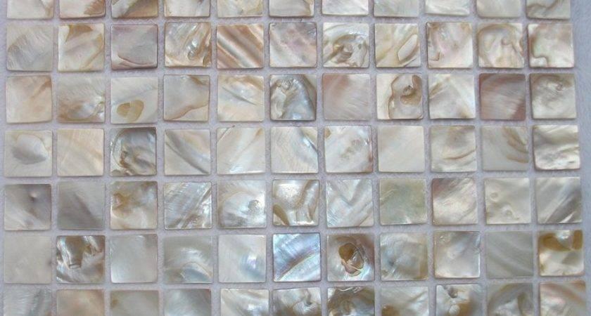 Aliexpress Buy Shipping Bathroom Wall Mosaic