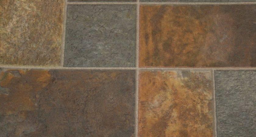 All Flooring Solutions Hardwood Floors Charlotte