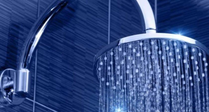 All Showers Shower Head Bath Reviews