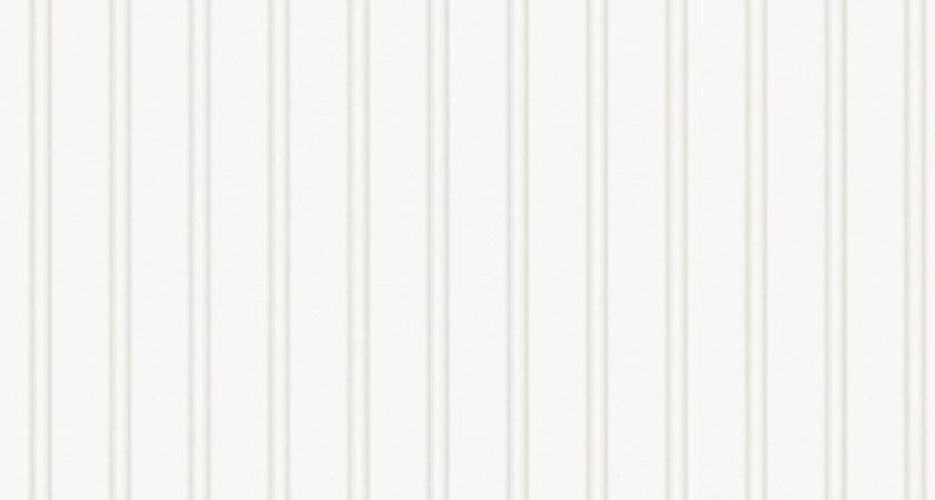 Allen Roth Paintable Beadboard Lowes