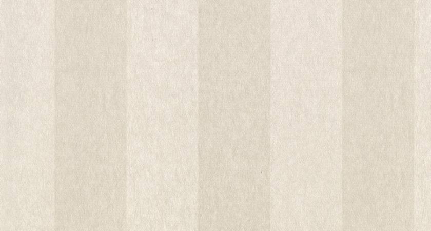 Allen Roth Wallpapersafari