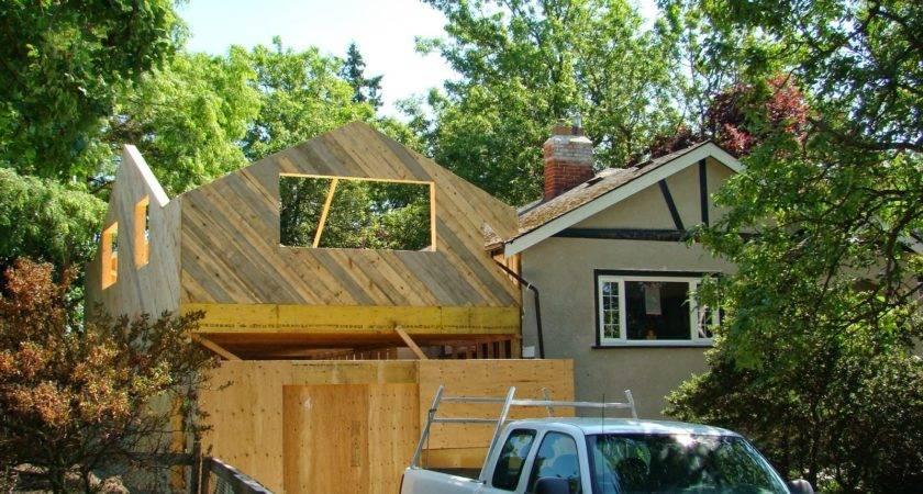 Alleva Construction Inc Checklist Precautions Before