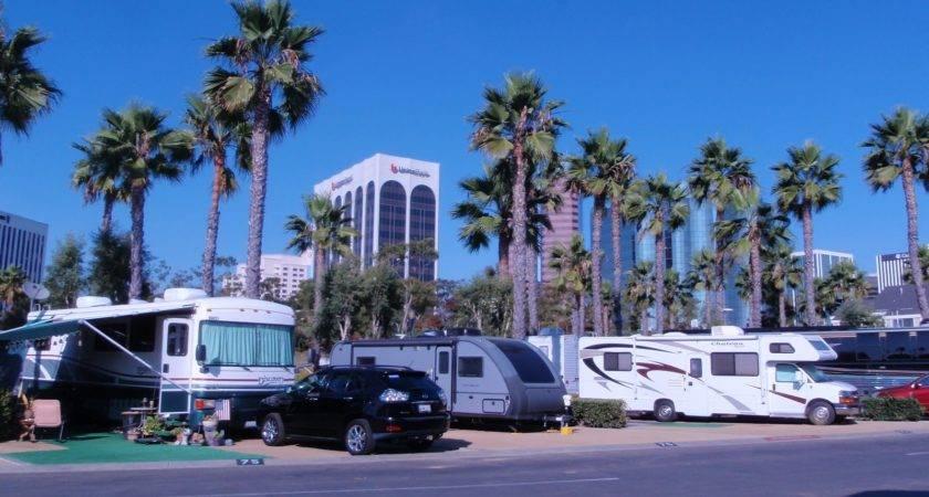 Along Way Golden Shore Resort