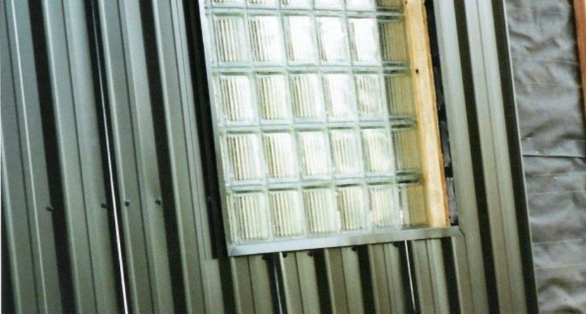 Aluminum Siding Corrugated