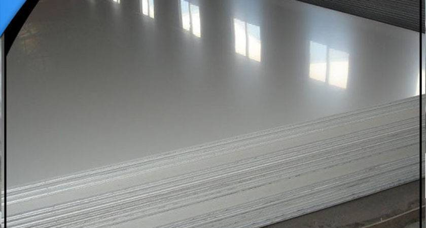 Aluminum Trailer Flooring Buy Polished Mirror
