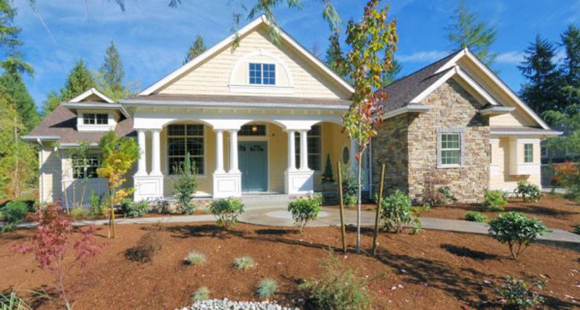 Amazing Cape Cod House Plans Porch