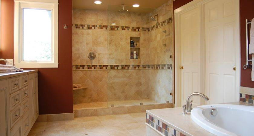 Amazing Cost Bathroom Remodel Our Top