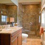 Amazing Fabulous Interesting Bathroom Remodeling Ideas
