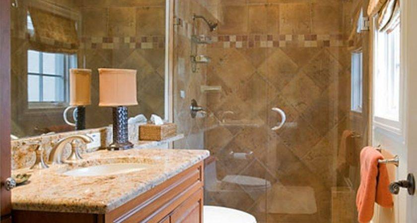 Amazing Fabulous Interesting Bathroom Remodeling Ideas