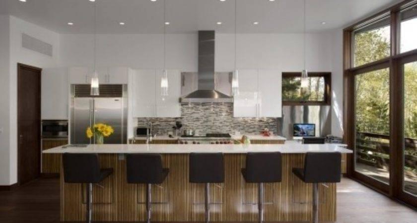 Amazing Kitchen Design Ideas Interior
