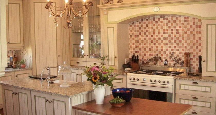 Amazing Kitchens Dreamline Designs