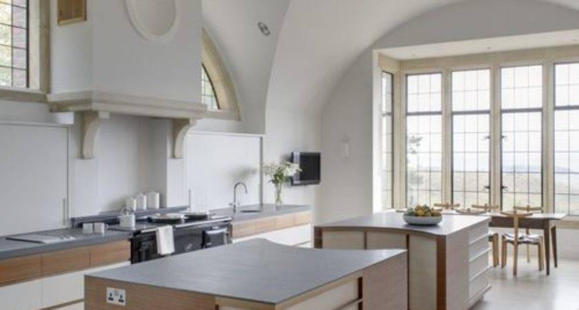 Amazing Kitchens Houzz