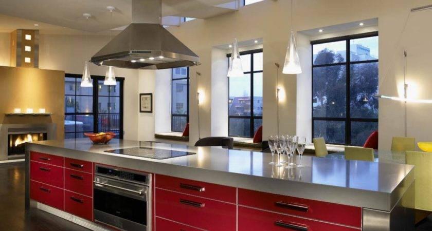Amazing Kitchens Kitchen Ideas Design Cabinets