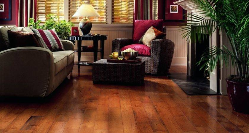 Amazing Living Room Hardwood Floors