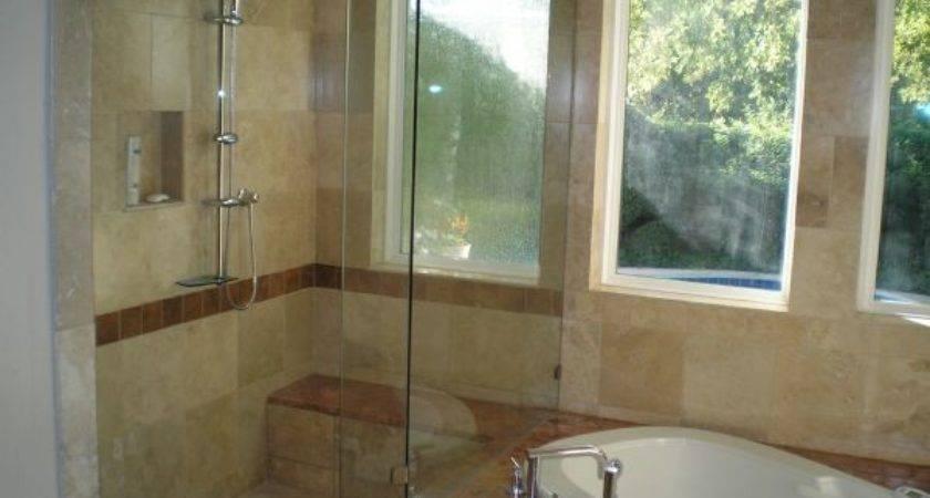 American Tile Stone Llc Bathroom Remodeling