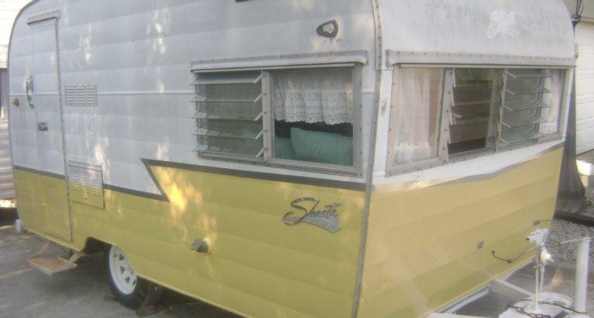 Amy Vintage Cottage Trailer Junkies Your Not Alone