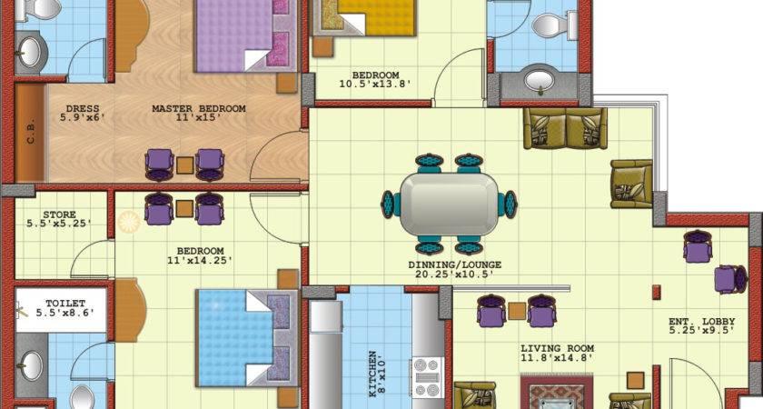 Apartment Floor Plan Creator Abbreviations Pic