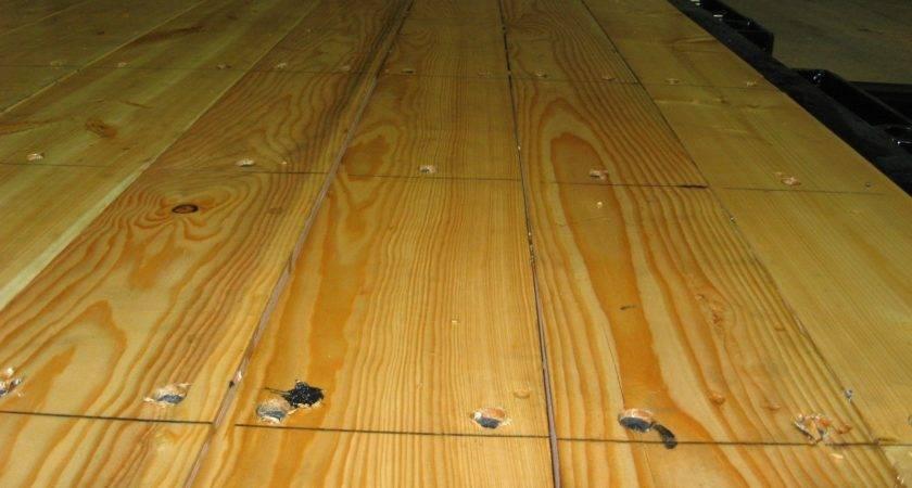 Apitong Wood Flooring Ideas Inspiration