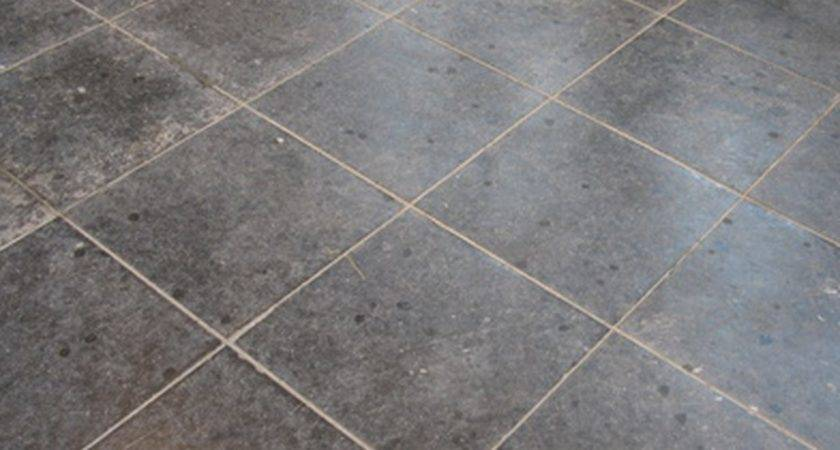 Apply Vinyl Tile Over Ceramic Ehow