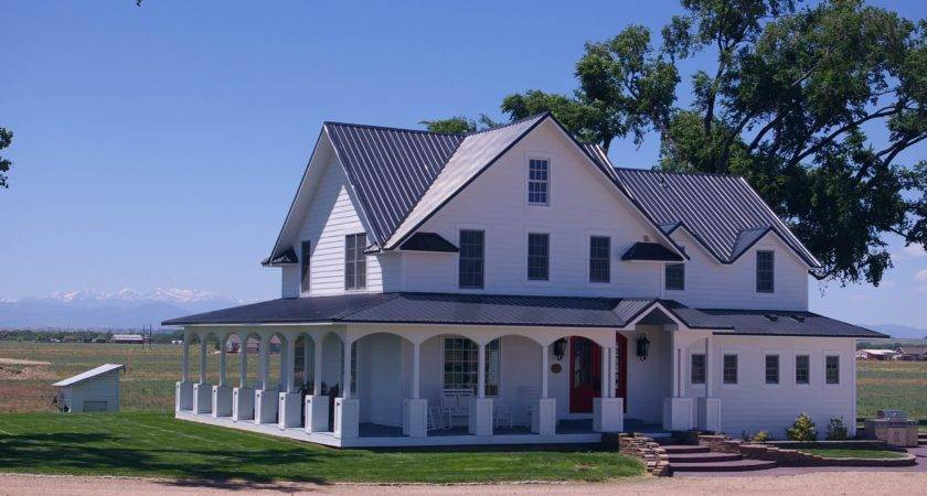 Architectures Cape Cod House Plans Wrap Around Porch