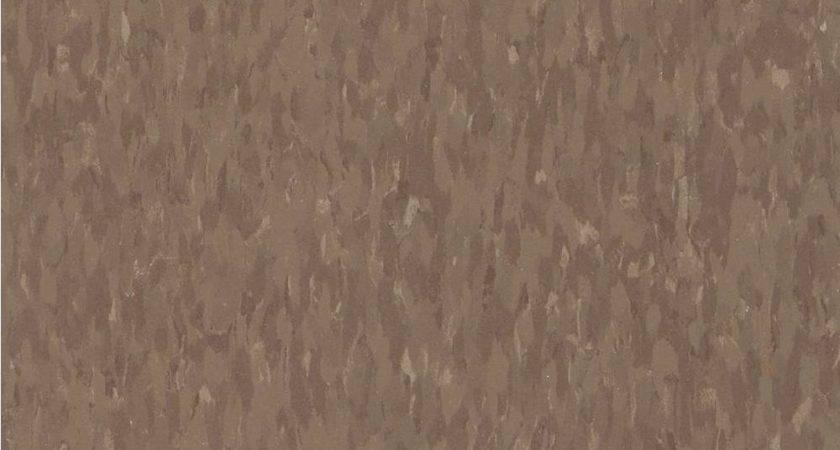 Armstrong Imperial Texture Vct Chocolate