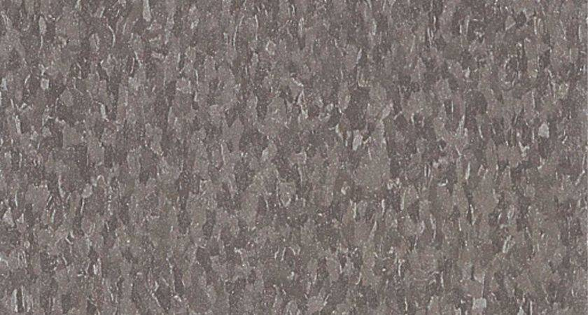 Armstrong Imperial Texture Vct Smokey