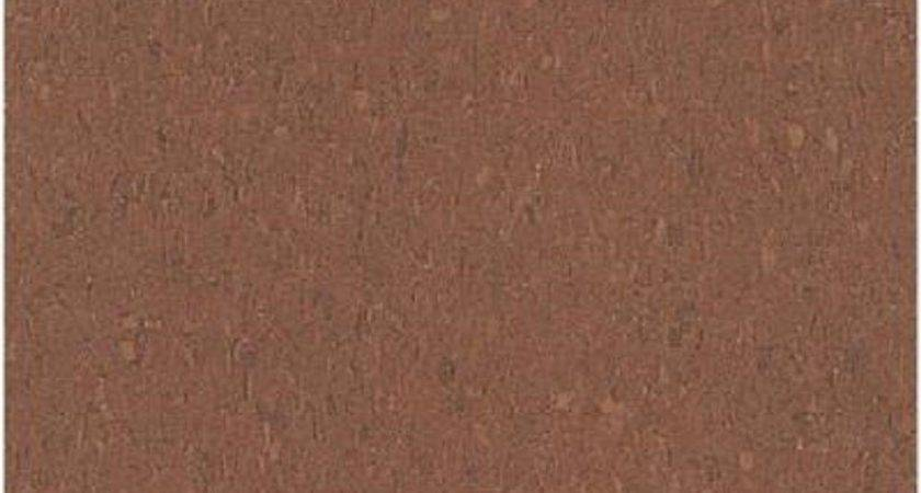 Armstrong Take Home Sample Imperial Texture Vct Cinnamon
