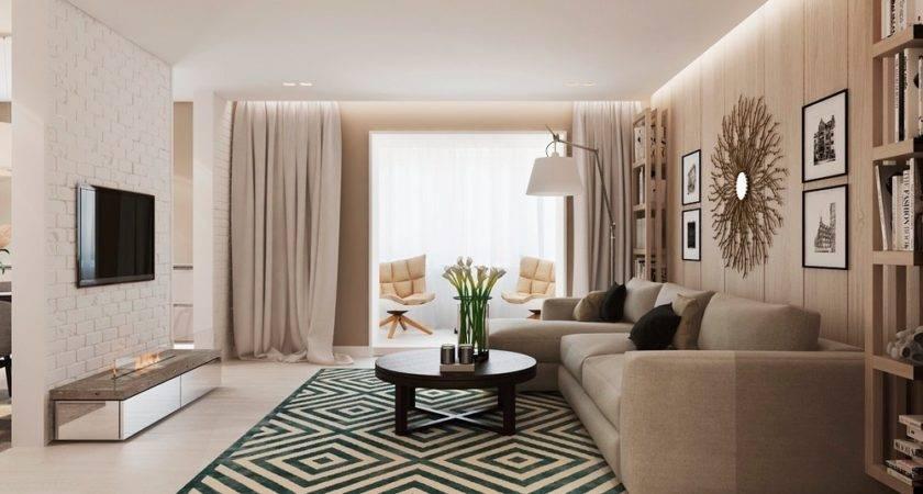 Art Modern Interior Design Home Vanities